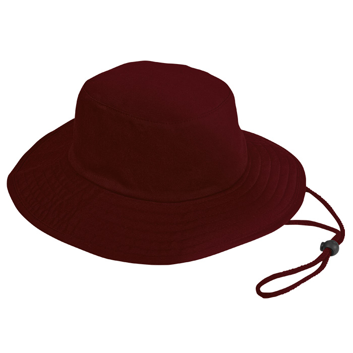 buy Outdoor Hat