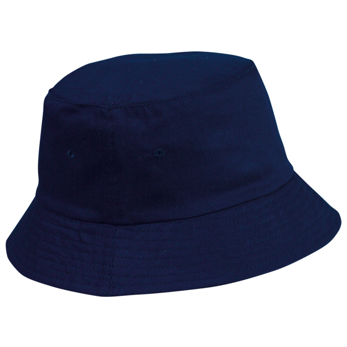 buy Floppy Poly Cotton Hat