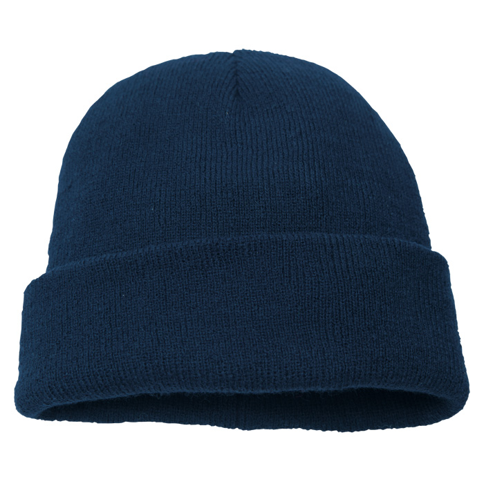 buy Knitted Beanie