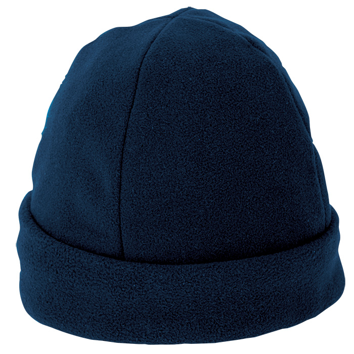 buy Polar Fleece Beanie