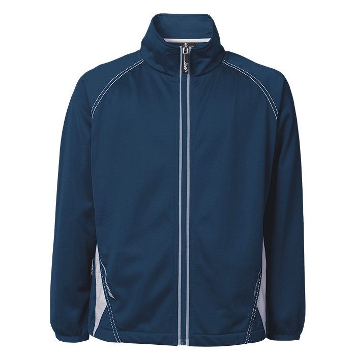buy BRT Hydro Tracksuit Top