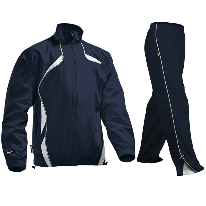 buy BRT Reflect Tracksuit