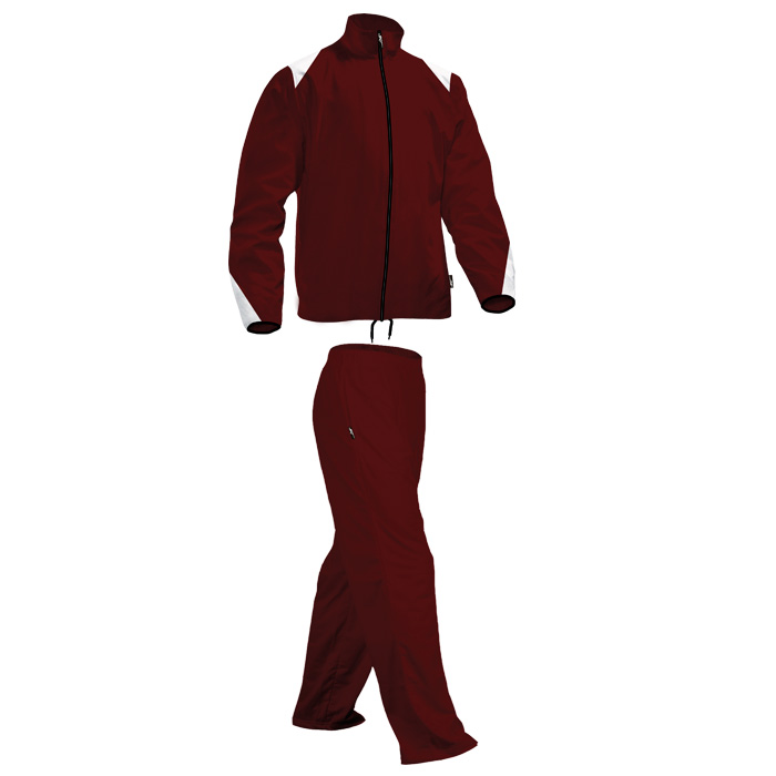 buy BRT Kiddies Econo Tracksuit