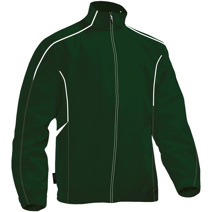buy BRT Champion Tracksuit Top