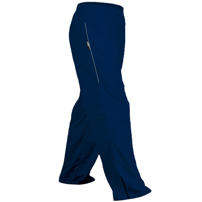 buy BRT Champion Tracksuit Pants