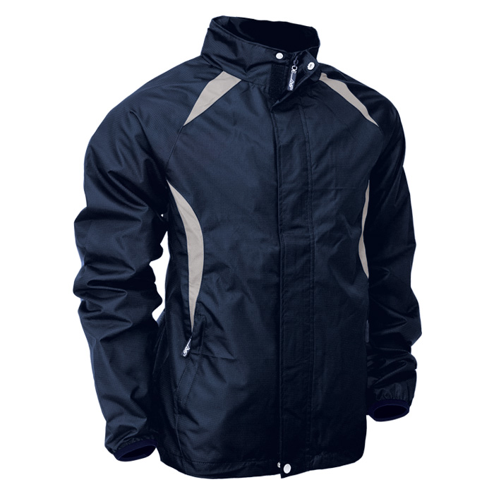 buy BRT Zone Jacket