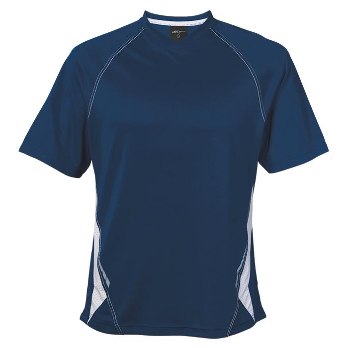 buy BRT Hydro Short Sleeve T-Shirt