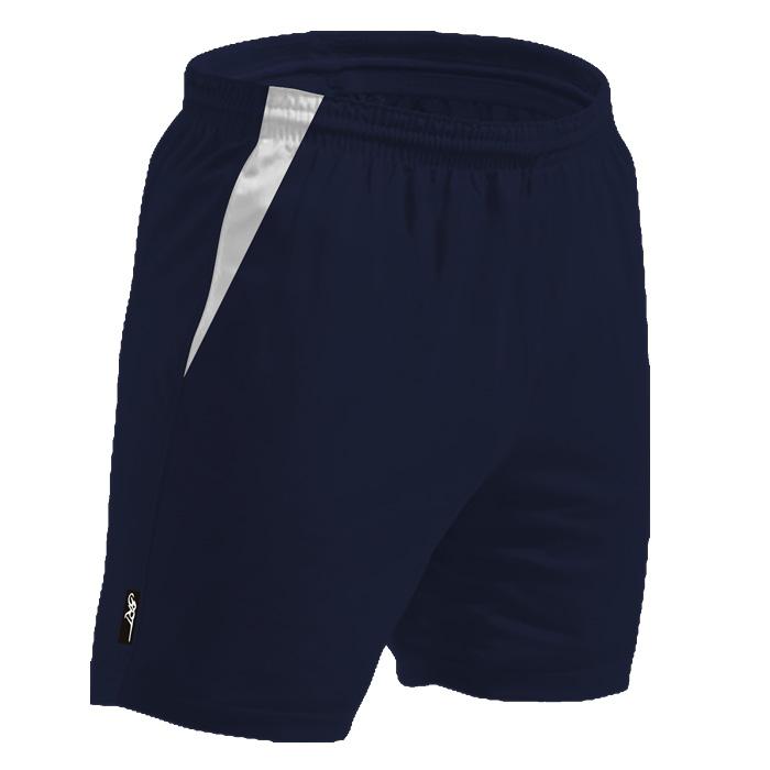 buy BRT Quad Shorts