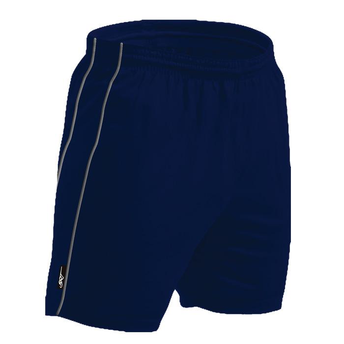 buy BRT Reflect Shorts