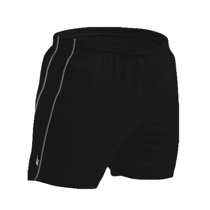 buy BRT Ladies Reflect Shorts