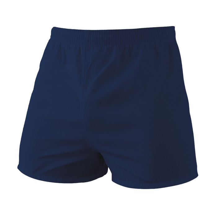buy BRT Kiddies Aero Running Shorts