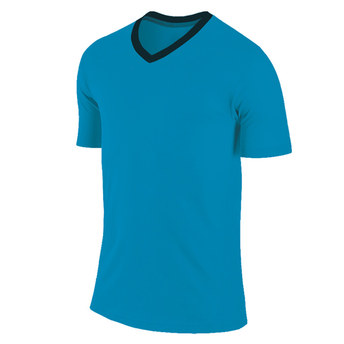 buy BRT Electric Soccer Shirt