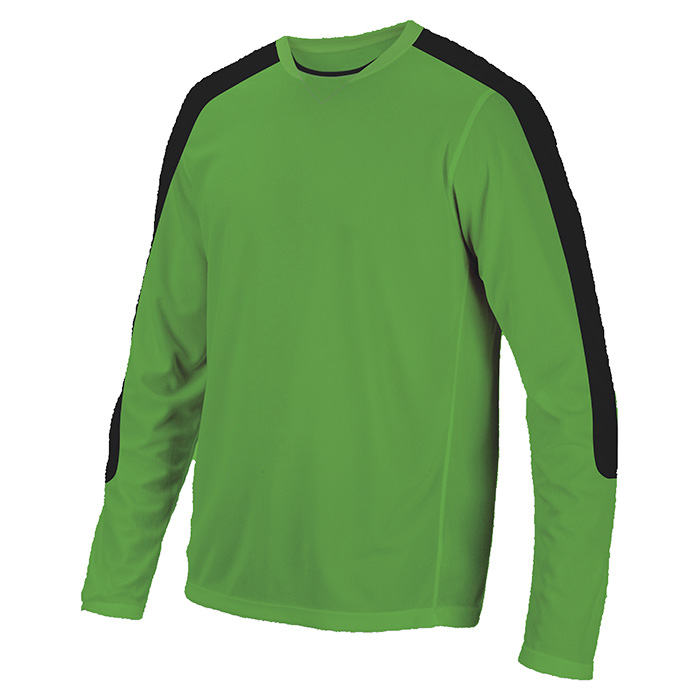 buy BRT Goalie Shirt