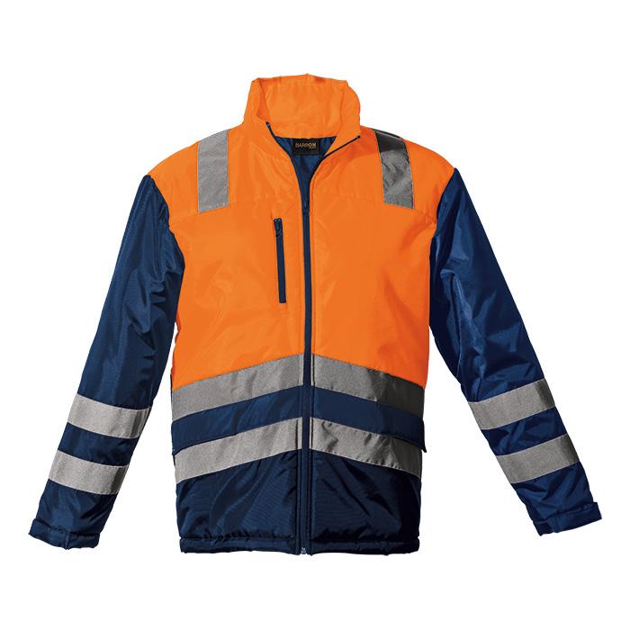 buy Fleet Jacket