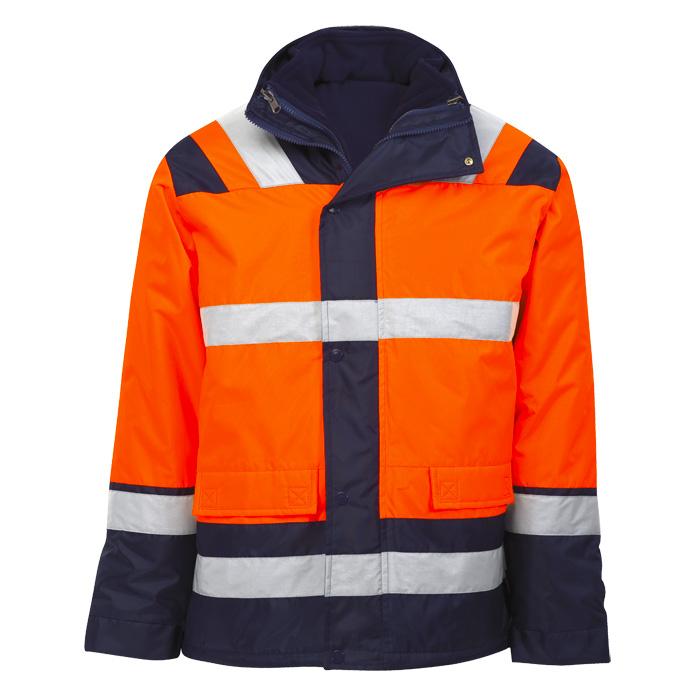 buy Blaze 4-In-1 Jacket