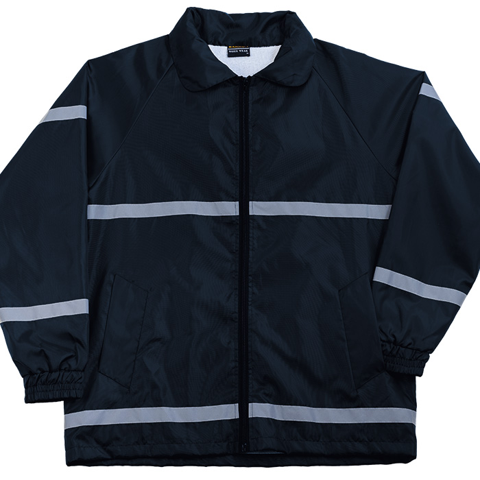 buy Convoy Jacket