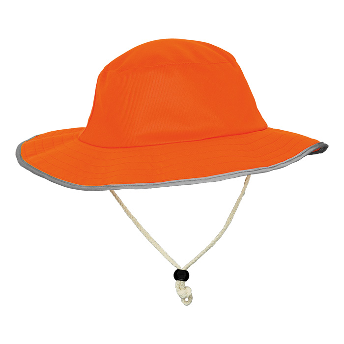buy Contract Safety Sun Hat