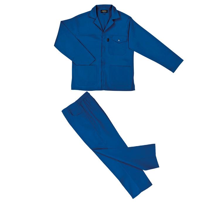 buy Barron Supreme 100% Cotton Conti Suit
