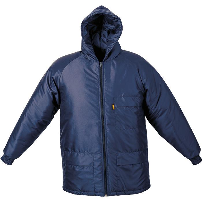 buy Ground Zero Jacket