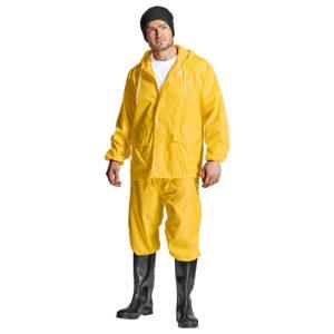 buy Contract Rain Suit