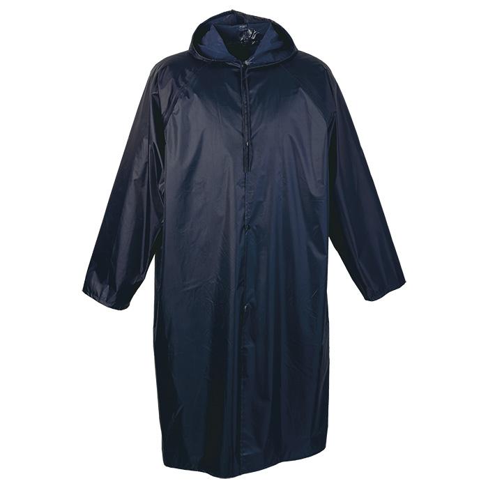buy Contract Rain Coat