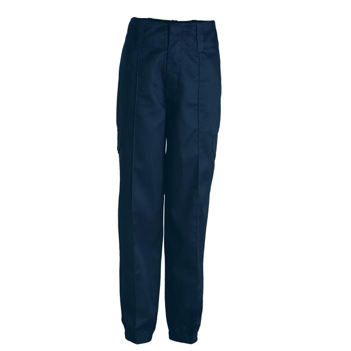 buy Fidelity Combat Trouser