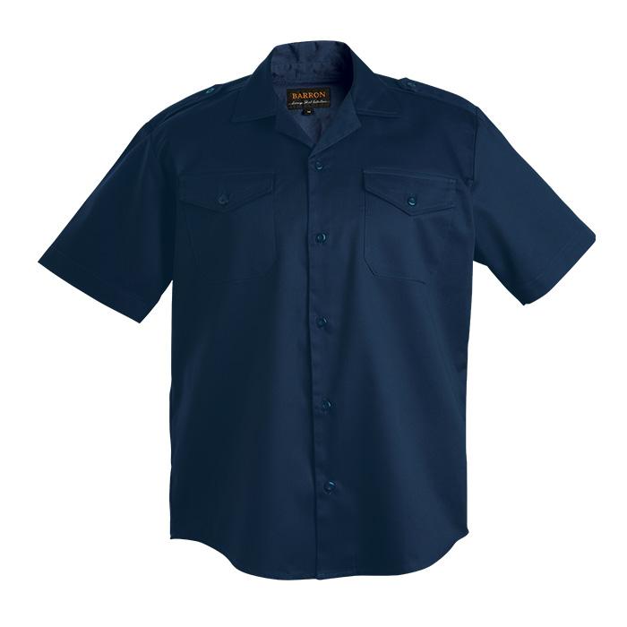 buy Fidelity Combat Shirt