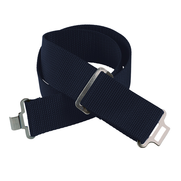 buy Web Belt