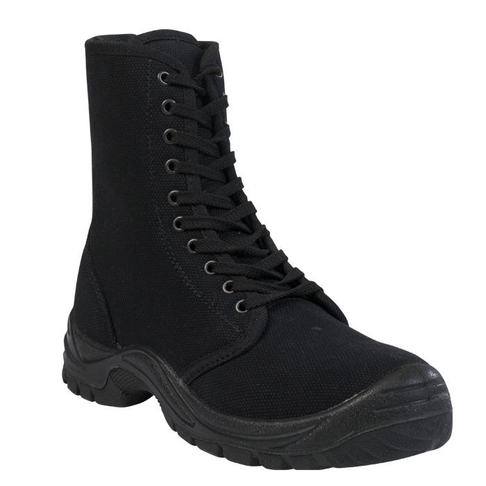 buy Barron Protector Boot