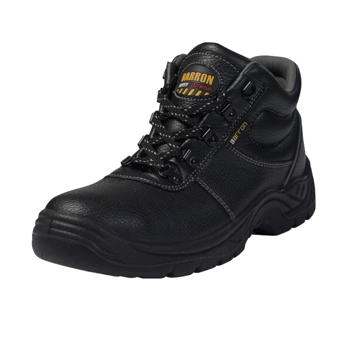 buy Barron Defender Safety Boot