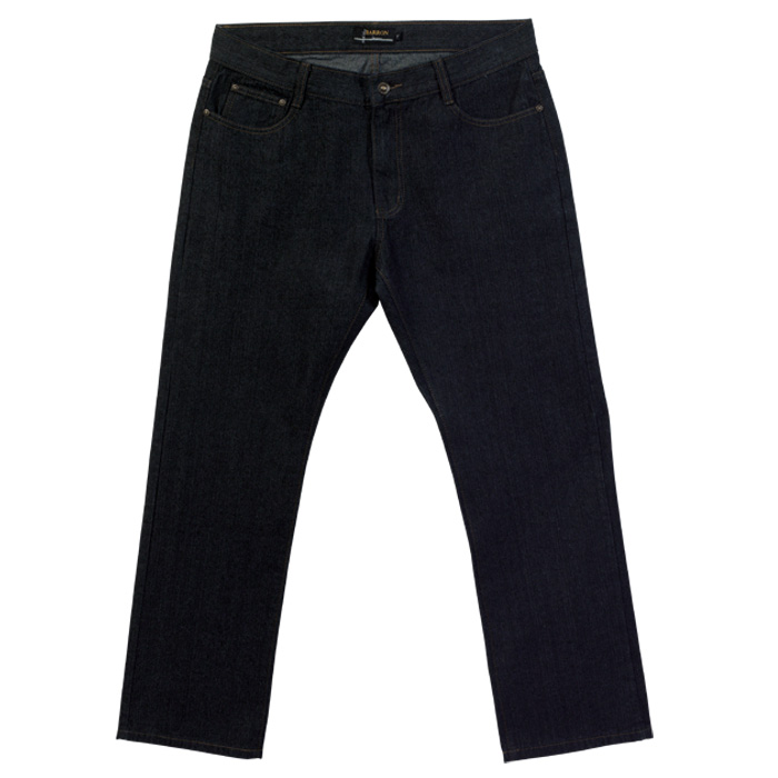 buy Barron Work Wear Jean