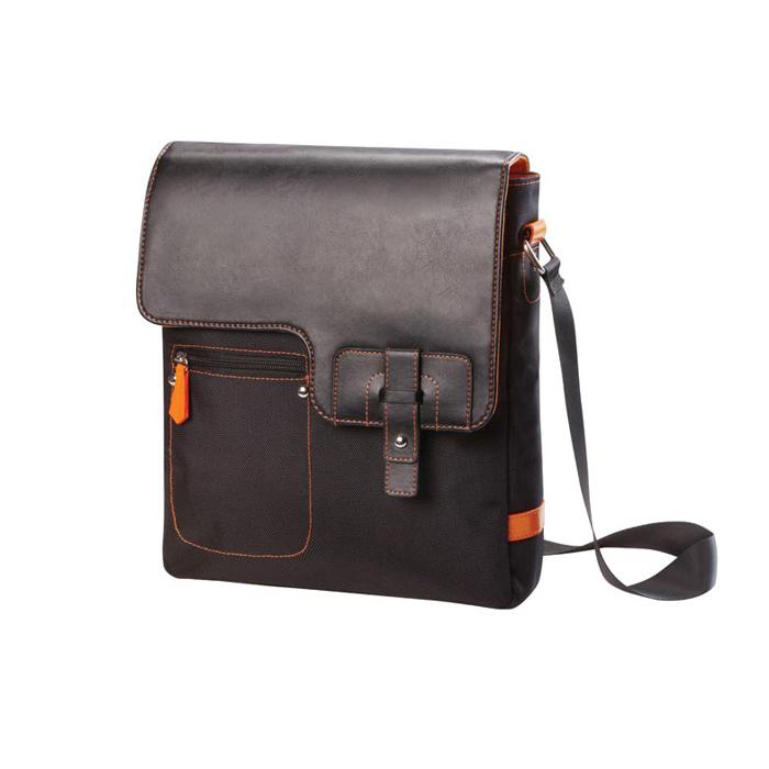 buy Trendy Satchel Bag