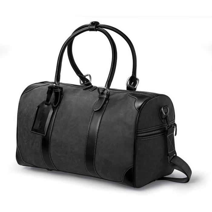 buy Bettoni Travel Bag