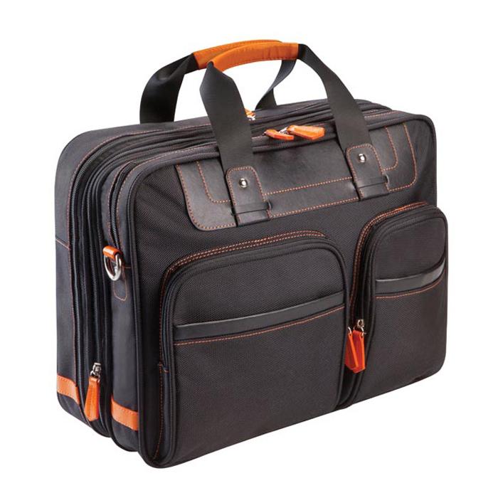 buy Expandable Laptop Shoulder Bag