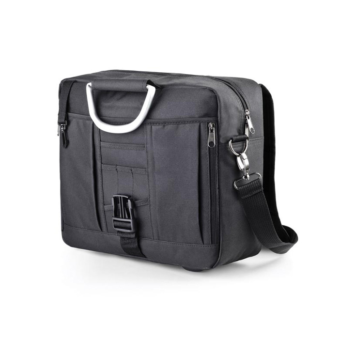 buy Bankers Laptop Bag