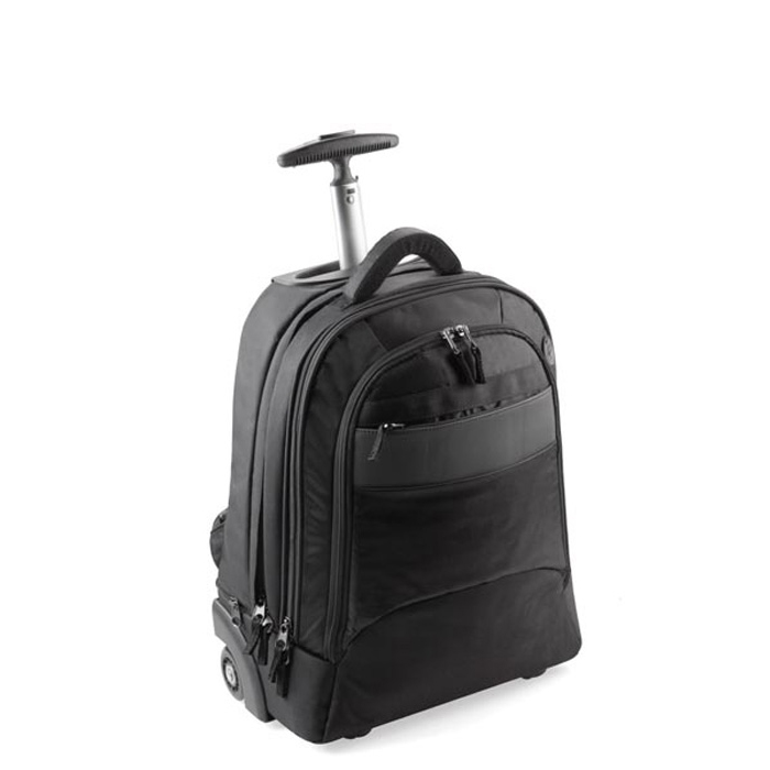 buy Kumon Laptop Trolley Backpack
