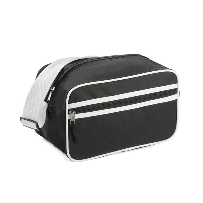 buy Deluxe Vanity Bag