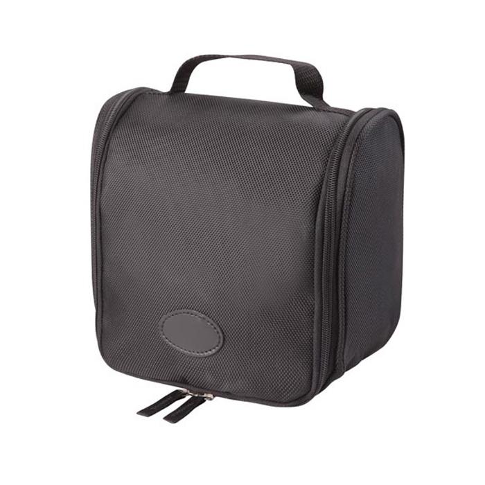 buy Attitude Vanity Bag