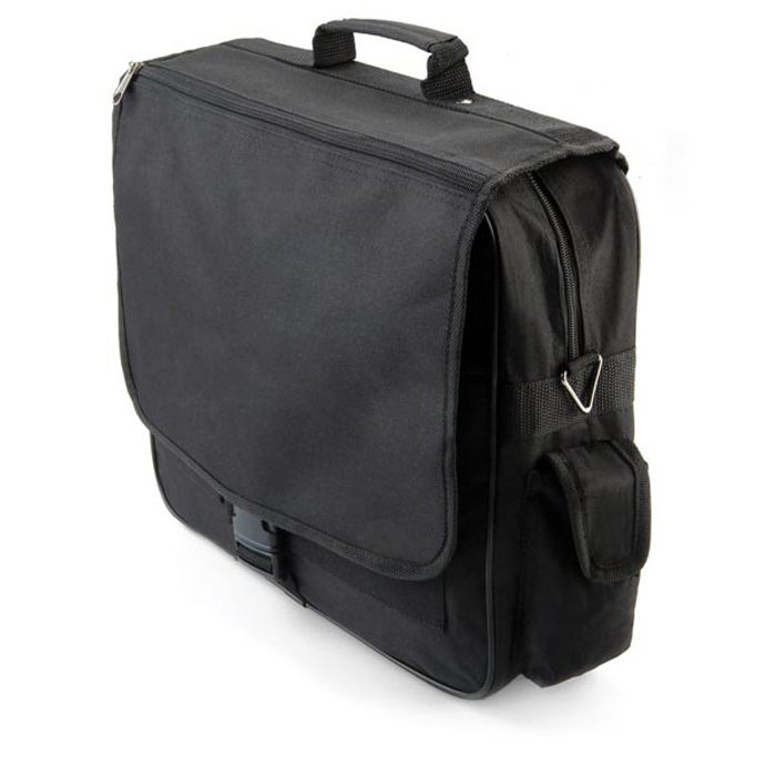 buy Compact Conference Bag