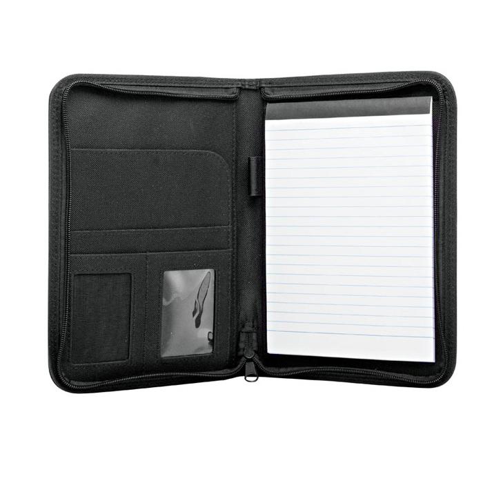 buy A5 Assistants Zip Around Folder