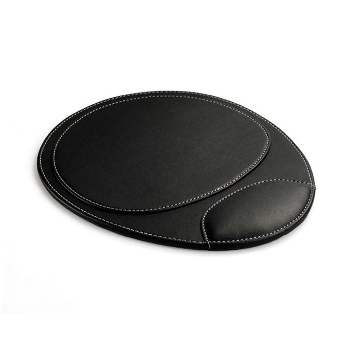 buy Oval Koskin Mousepad