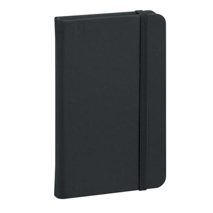 buy A6 Oxford Notebook