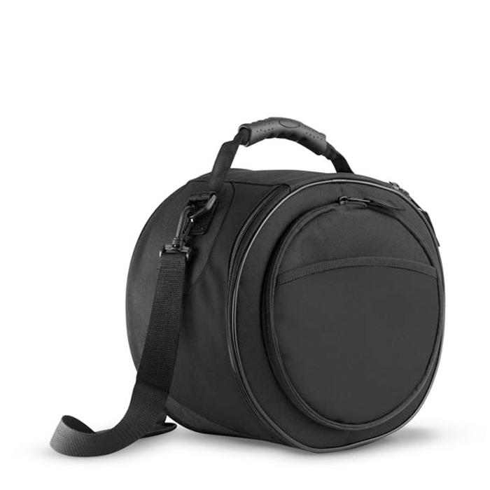 buy Braai and Cooler Bag