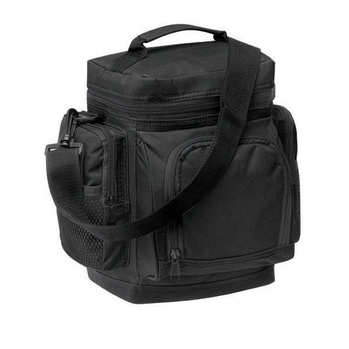 buy Camps Bay Cooler Bag