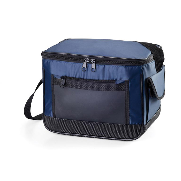 buy 12 Pack Cooler Bag