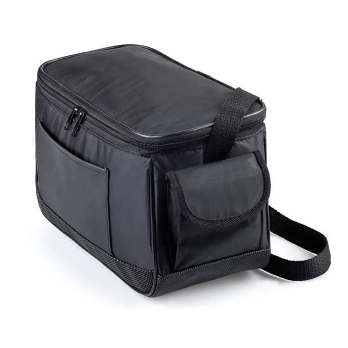 buy 8 Pack Cooler Bag