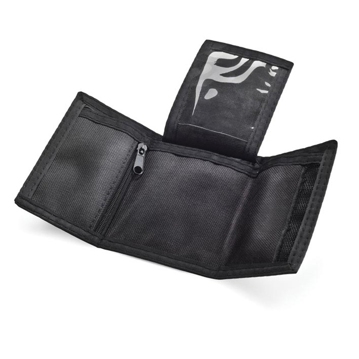 buy All or Nothing Wallet