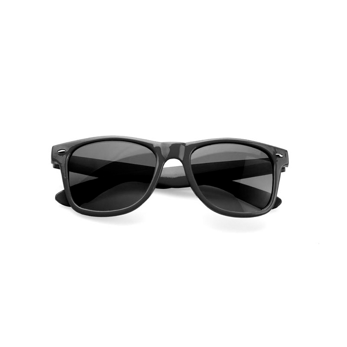 buy Just Cool Funky Sunglasses