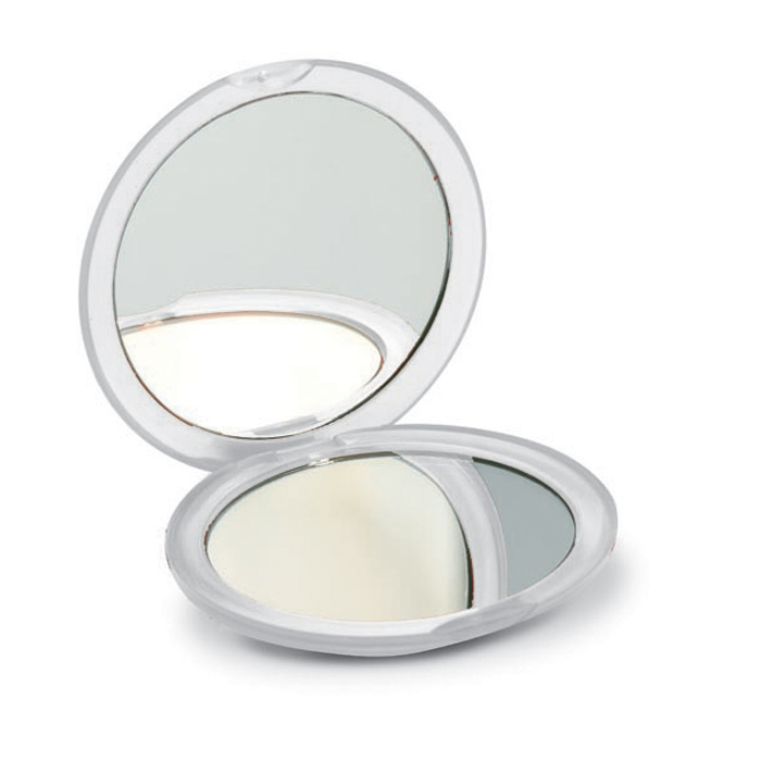 buy Radiance Compact Mirror