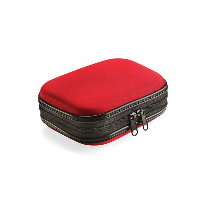 buy EVA First Aid Kit